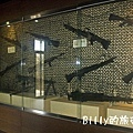 馬祖北竿戰爭和平紀念公園14.jpg