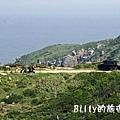 馬祖北竿戰爭和平紀念公園17.jpg