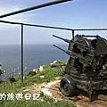 馬祖北竿戰爭和平紀念公園19.jpg