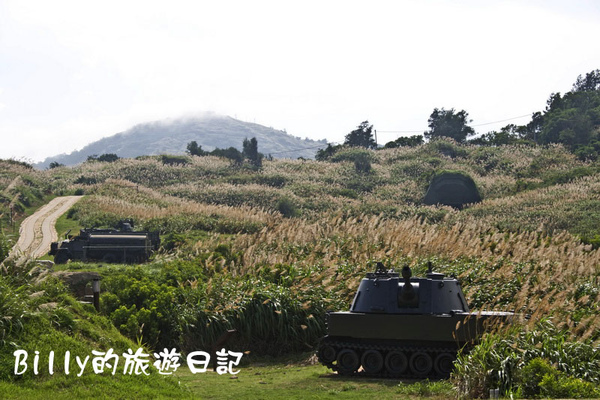 馬祖北竿戰爭和平紀念公園20.jpg