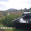 馬祖北竿戰爭和平紀念公園23.jpg