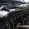 馬祖北竿戰爭和平紀念公園24.jpg