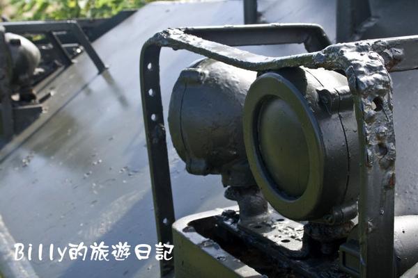 馬祖北竿戰爭和平紀念公園25.jpg