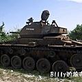 馬祖北竿戰爭和平紀念公園26.jpg