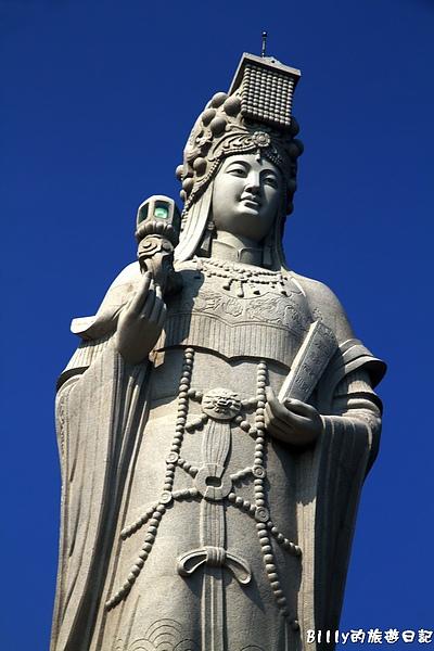 馬祖媽祖神像018.jpg