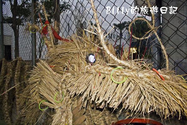苗栗三義雲火龍06.jpg