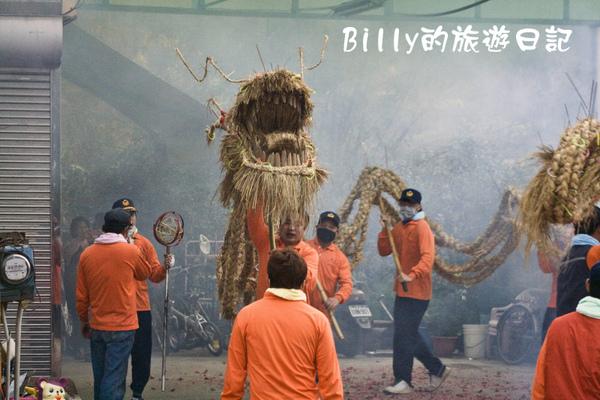 苗栗三義雲火龍10.jpg