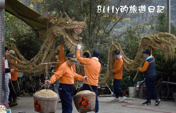 苗栗三義雲火龍12.jpg