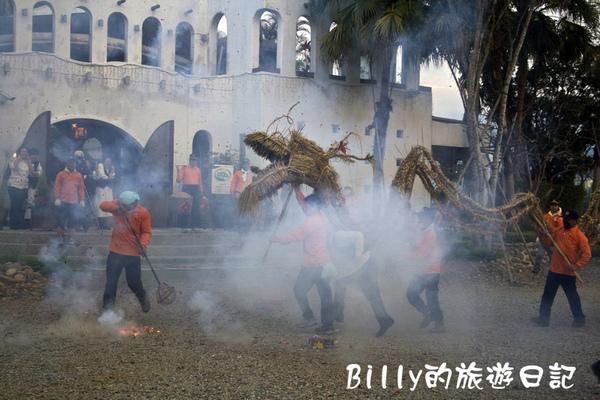 苗栗三義雲火龍15.jpg
