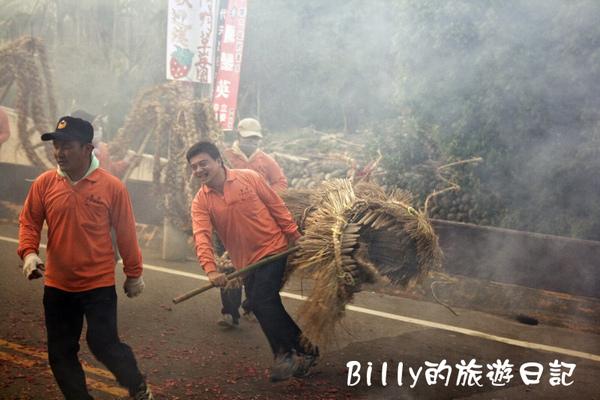 苗栗三義雲火龍19.jpg