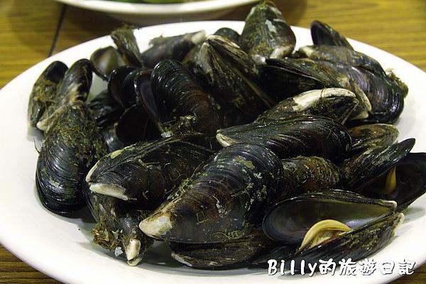 馬祖美食-莒光西莒百道海鮮宴020.jpg