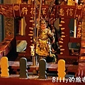 2010馬祖北竿元宵活動30.JPG