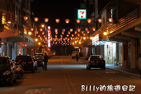 2010馬祖北竿元宵活動01.JPG