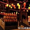 2010馬祖北竿元宵活動02.JPG