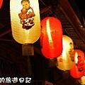 2010馬祖北竿元宵活動03.JPG