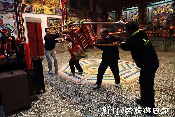 2010馬祖北竿元宵活動04.JPG