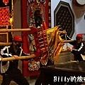 2010馬祖北竿元宵活動05.JPG
