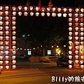 2010馬祖北竿元宵活動06.JPG