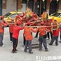 2010馬祖北竿元宵活動10.JPG
