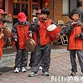 2010馬祖北竿元宵活動11.JPG