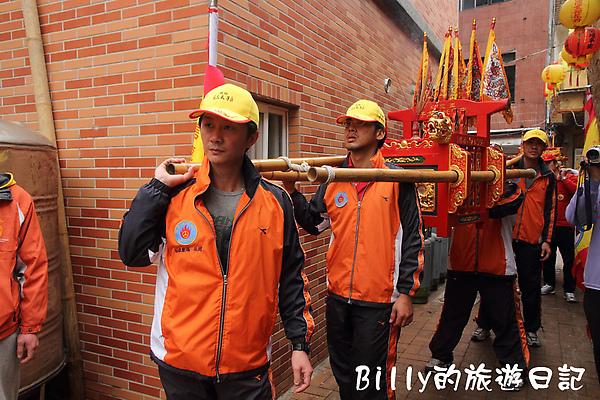 2010馬祖北竿元宵活動12.JPG