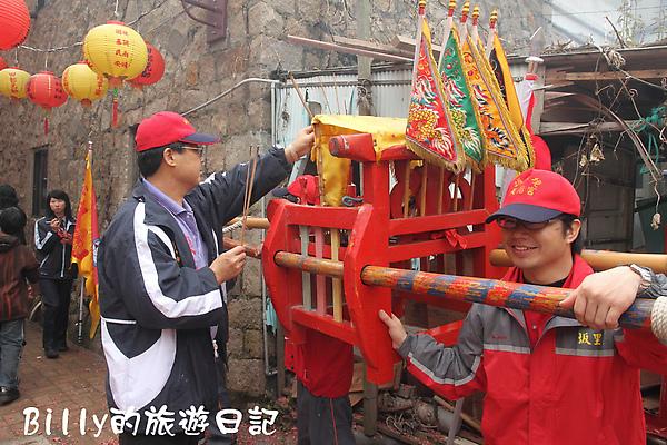 2010馬祖北竿元宵活動13.JPG