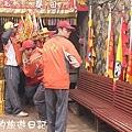 2010馬祖北竿元宵活動14.JPG