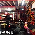 2010馬祖北竿元宵活動15.JPG