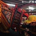 2010馬祖北竿元宵活動18.JPG