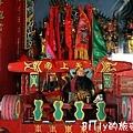 2010馬祖北竿元宵活動19.JPG