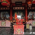 2010馬祖北竿元宵活動20.JPG