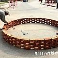 2010馬祖北竿元宵活動21.JPG