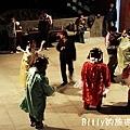2010馬祖北竿元宵活動031.jpg