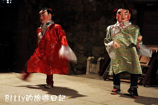 2010馬祖北竿元宵活動033.JPG