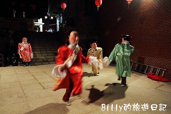 2010馬祖北竿元宵活動034.JPG