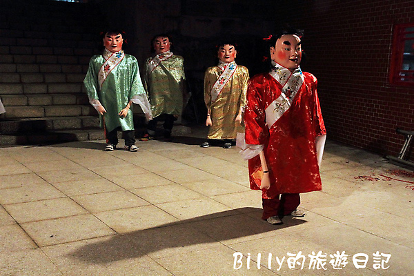 2010馬祖北竿元宵活動035.JPG