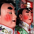 2010馬祖北竿元宵活動039.jpg
