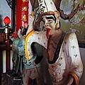 2010馬祖北竿元宵活動041.jpg
