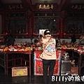 2010馬祖北竿元宵活動042.JPG