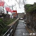 2010馬祖北竿元宵活動047.JPG