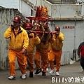 2010馬祖北竿元宵活動049.JPG