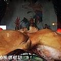 2010馬祖北竿元宵活動051.JPG