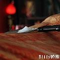 2010馬祖北竿元宵活動053.JPG