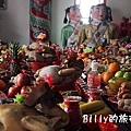 2010馬祖北竿元宵活動056.JPG