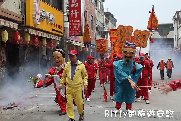 2010馬祖北竿元宵活動061.JPG