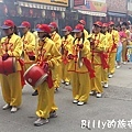 2010馬祖北竿元宵活動062.JPG