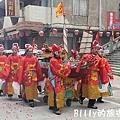 2010馬祖北竿元宵活動063.JPG