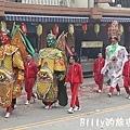 2010馬祖北竿元宵活動064.JPG