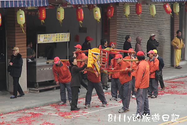 2010馬祖北竿元宵活動066.JPG