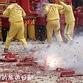2010馬祖北竿元宵活動070.JPG